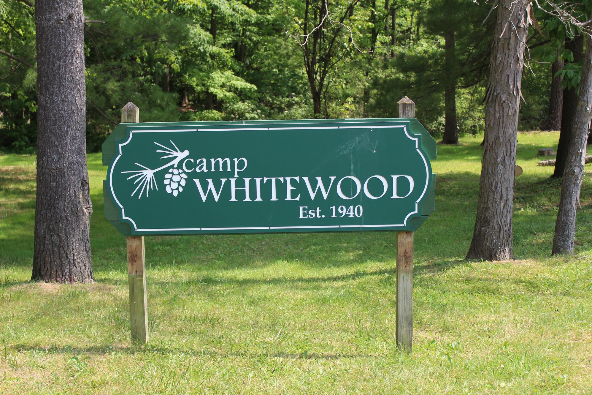 Summer Staff Job Application | Summer Camp | |Windsor