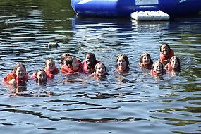 swimming 2021.jpg