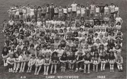 Group Photo, 1982