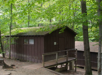 cabins2.png
