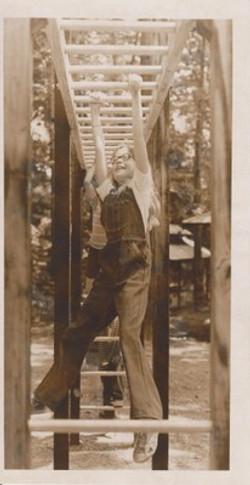Camper, 1974