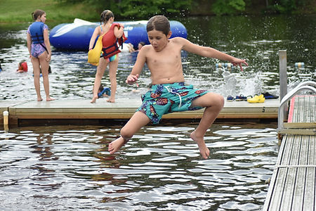boy jumping in swimming 2021.jpg