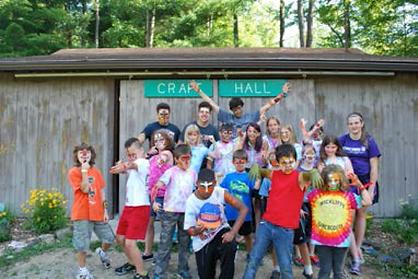 crafthall.png