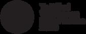 practice_logo_2020_lrg.png