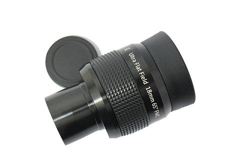 賞月観星 UF 18mm