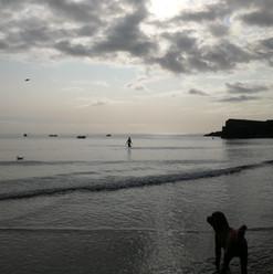 Gorran Haven beach at sunrise_edited.jpg