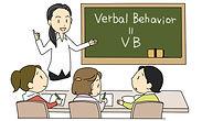 ABA/VB研修