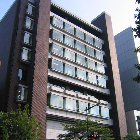 日本大学の総合型(旧AO)入試情報!募集人数は?!出願要件は?!