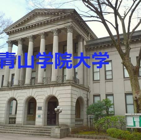 2017青山学院大学 地球社会共生学部小論文(B方式)解説!