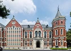 慶應義塾大学のAO・推薦対策 評定はどれくらい必要なのか?