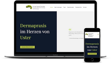 Dermapraxis_WebsiteMockup.png