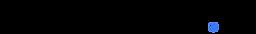 WackerMedia_logo_blue_edited.png