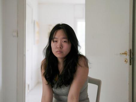 Chae Eun Jo