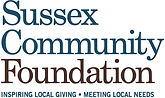 Sussex Community Foundation