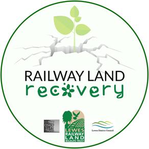 Railway Land Recovery
