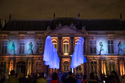 Nuit Blanche Archives Nationales