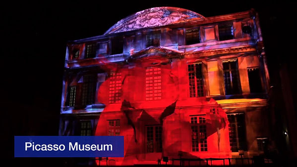 EPSON MOTION MAPPING VF_Moment Taureau.j
