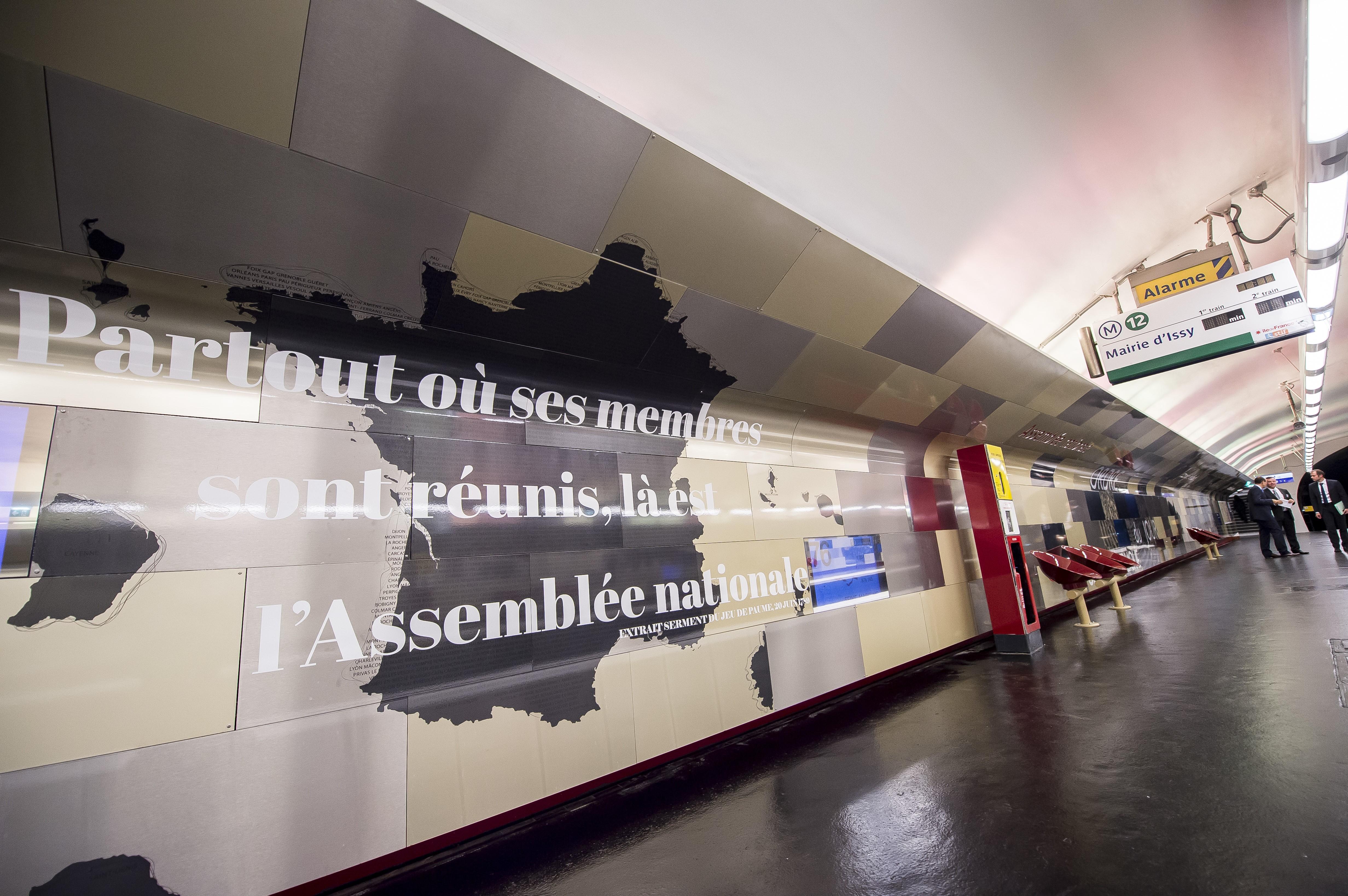 Assemblée_Nationale