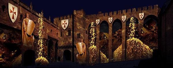 Avignon_rough03_Trésor.jpg