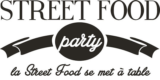Street_Food_Party