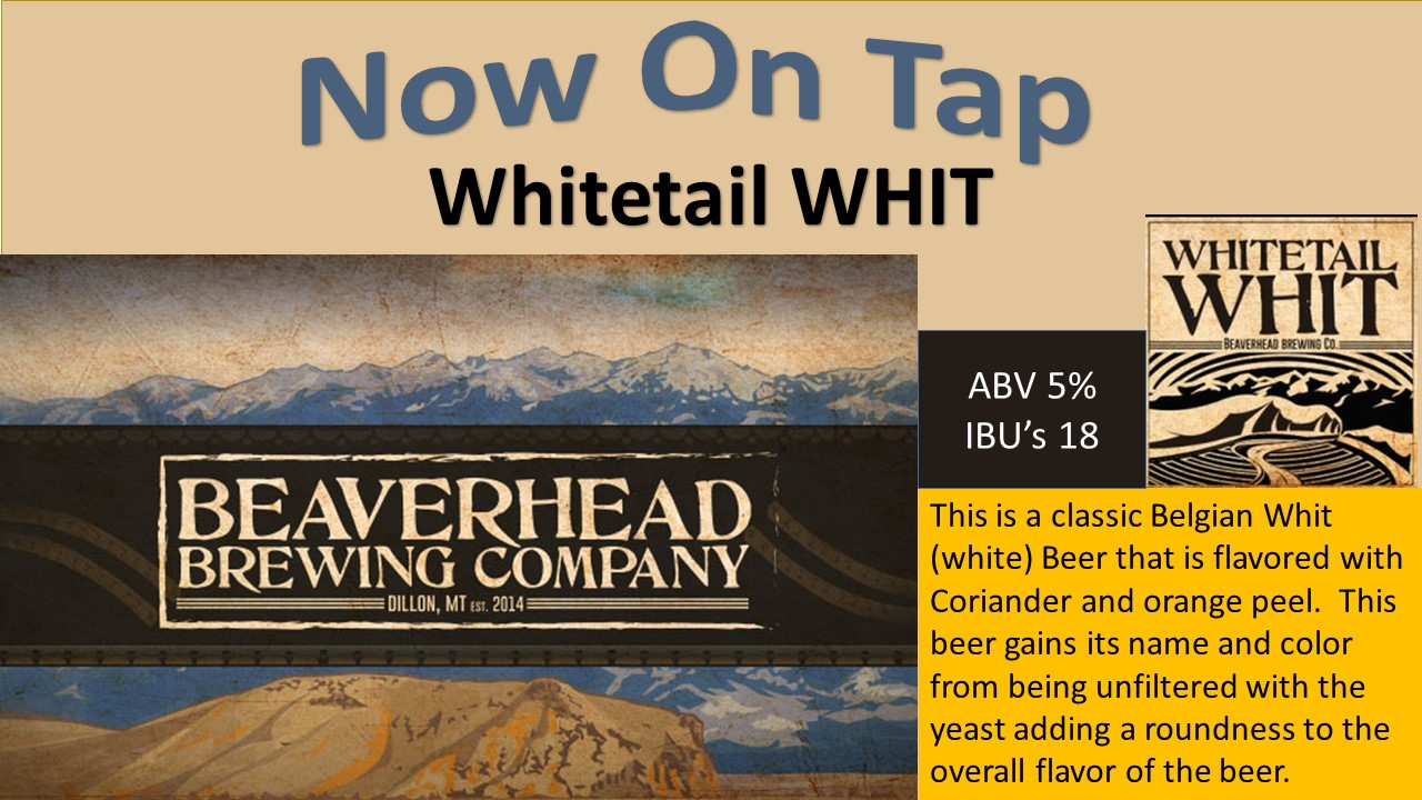 Beaverhead Brewing Whitetail Whit.jpg
