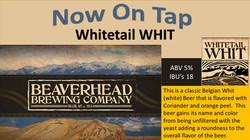 Beaverhead Brewing Whitetail Whit.jpg