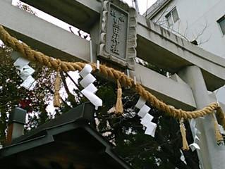 """""""決戦の日""""です""""。"""
