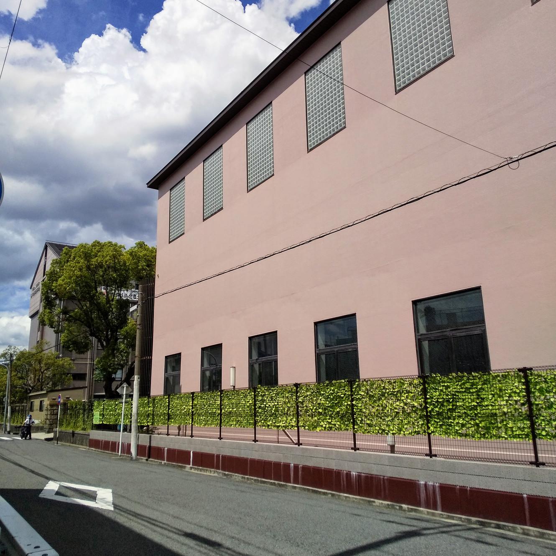 あべの 翔 学 高等 学校 あべの翔学高等学校|大阪市阿倍野区