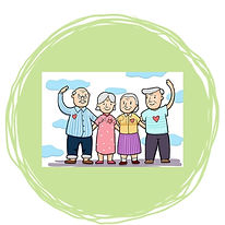 senior care 3.jpg