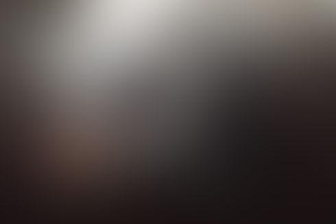 Canva - Dark Blurred Background.jpg