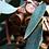 Thumbnail: Huile essentielle Eucalyptus / Eucalyptus globulus (15mL)