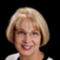 Georjene Tilton Missouri Vote State Representative
