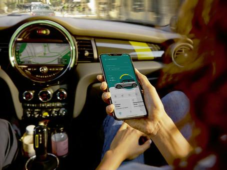 My BMW App e MINI App: come funzionano le nuove app per BMW e MINI