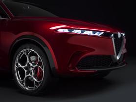 Tutte le novità 2022 di Stellantis, tra SUV e sportive (anche elettriche)