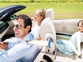 RCA Click&Drive: come funziona l'assicurazione temporanea auto o moto di Vittoria Assicurazioni