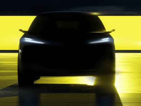 Svelate le nuove Lotus in arrivo entro il 2026 (e ci sono anche due SUV)