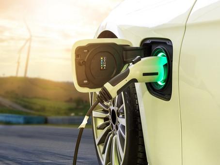 Incentivi auto Regione Lombardia: dal 1° marzo fino a 8.000 euro per le elettriche (e non solo)