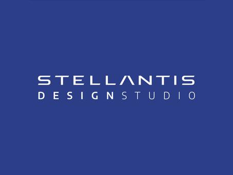 Dall'esperienza di Peugeot Design Lab nasce il nuovo Stellantis Design Studio