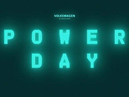 Volkswagen Power Day: la strategia per le batterie e la rete di ricarica fino al 2030