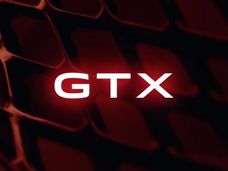Volkswagen ID.4 GTX: la versione sportiva del SUV elettrico debutta il 28 aprile