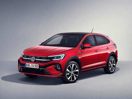 Volkswagen Taigo: ecco i prezzi e gli allestimenti