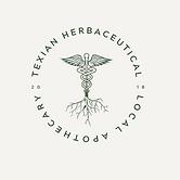 Texian Logo 2021.png