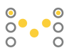 mda logo png_yellow transparent bg-04.pn