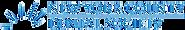 Assocation-Logos-sm2.png