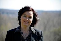 Marité Ball joins EQO as Director of Business Development