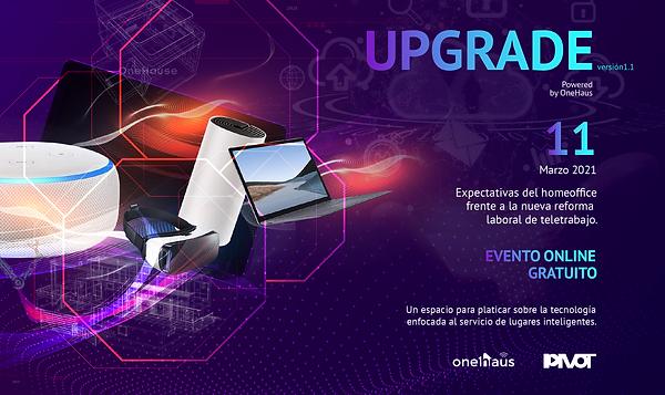 upgrade-banner-pivot-magazine.png