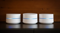 google-wifi-6504-001.webp
