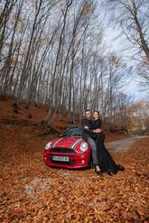 Milaim & Albina