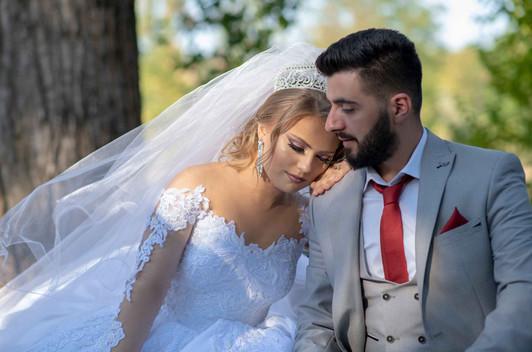 Furkan & Sara