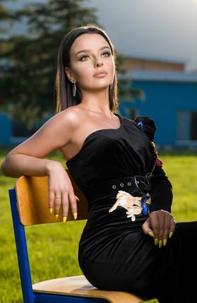 Rejana